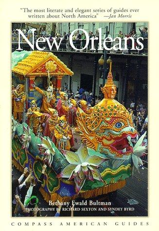 Download New Orleans