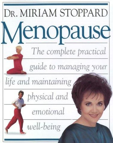 Download Menopause