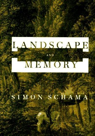 Download Landscape and memory
