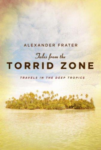 Download Tales from the Torrid Zone