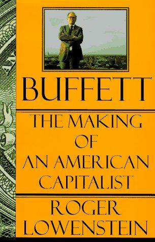 Download Buffett: