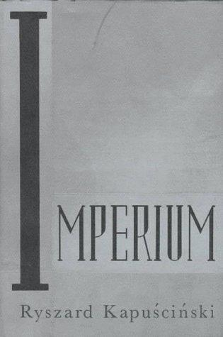 Download Imperium