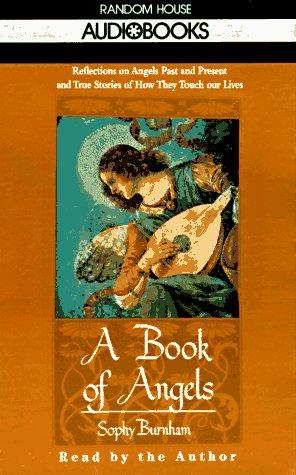 Download The Book of Angels