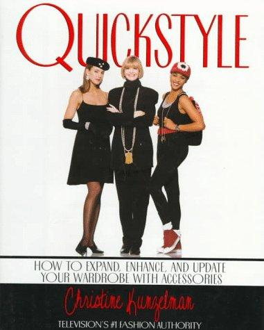 Download Quickstyle
