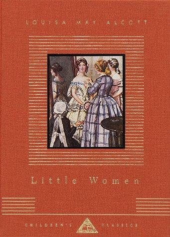 Download Little women or, Meg, Jo, Beth and Amy
