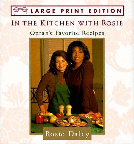 Download In the kitchen with Rosie