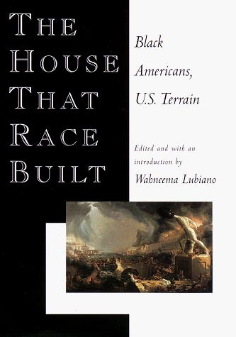 Download The House That Race Built