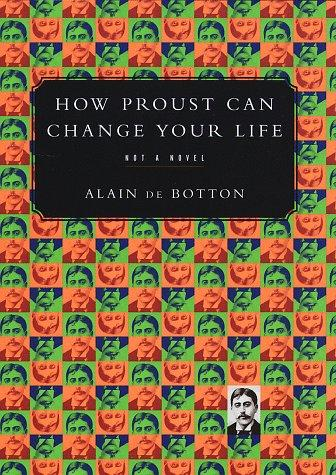 Download How Proust can change your life