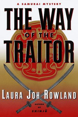 Download The way of the traitor