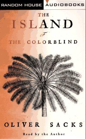 Download Island of the Colorblind