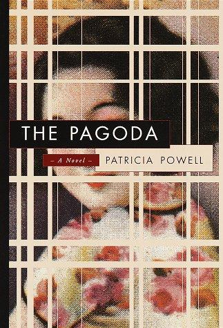 Download The pagoda