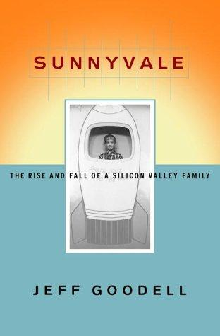 Download Sunnyvale