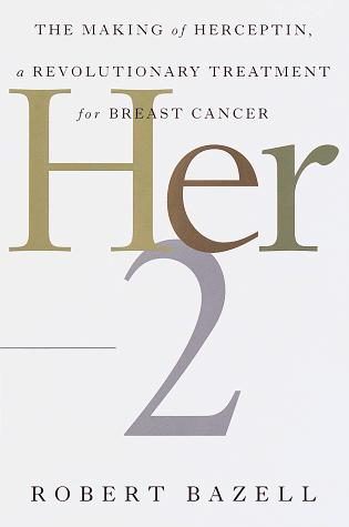 Download Her-2