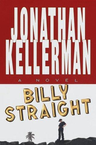 Download Billy Straight