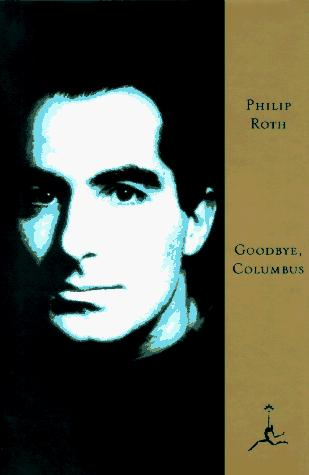 Download Goodbye, Columbus, and five short stories