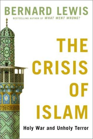 Download The crisis of Islam
