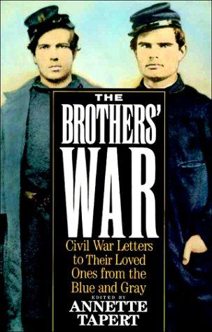 Download Brothers' War