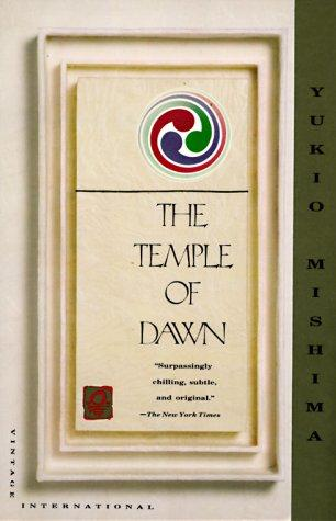 Download The temple of dawn