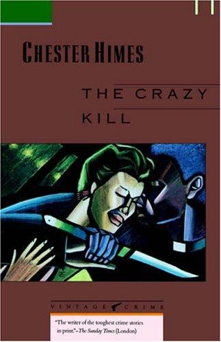 Download The crazy kill