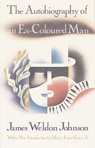 Download The autobiography of an ex-coloured man