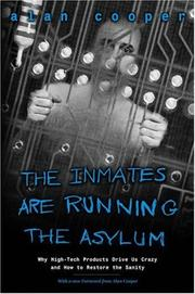 The Inmates Are Running The Asylum PDF Download