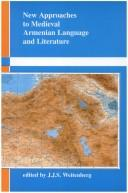 Medieval Life Language And Literature | RM.
