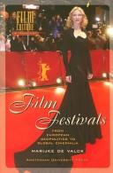 Download Film Festivals