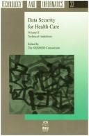 Download Data Security for Health Care