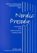 Download Nordic Prosody