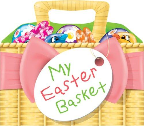 My Easter Basket by Emma Less