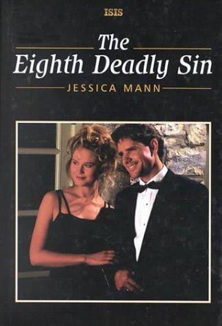 The Eighth Deadly Sin