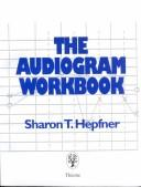 The Audiogram Workbook