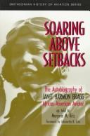 SOARING ABOVE SETBACKS by BRAGG J