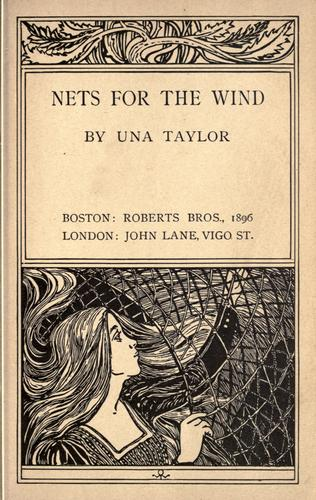 Nets for the wind by