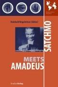 Satchmo Meets Amadeus by Reinhold Wagnleitner