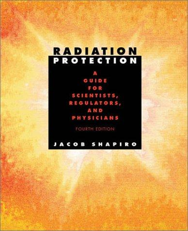 Radiation protection by