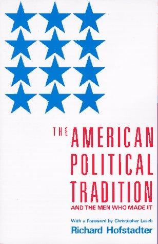 The American Political Tradition